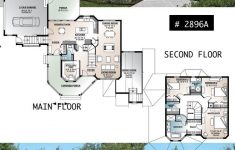 Hgtv House Plans Designs Awesome Victorian Inspired House Plan 3 To 4 Bedroom Ens