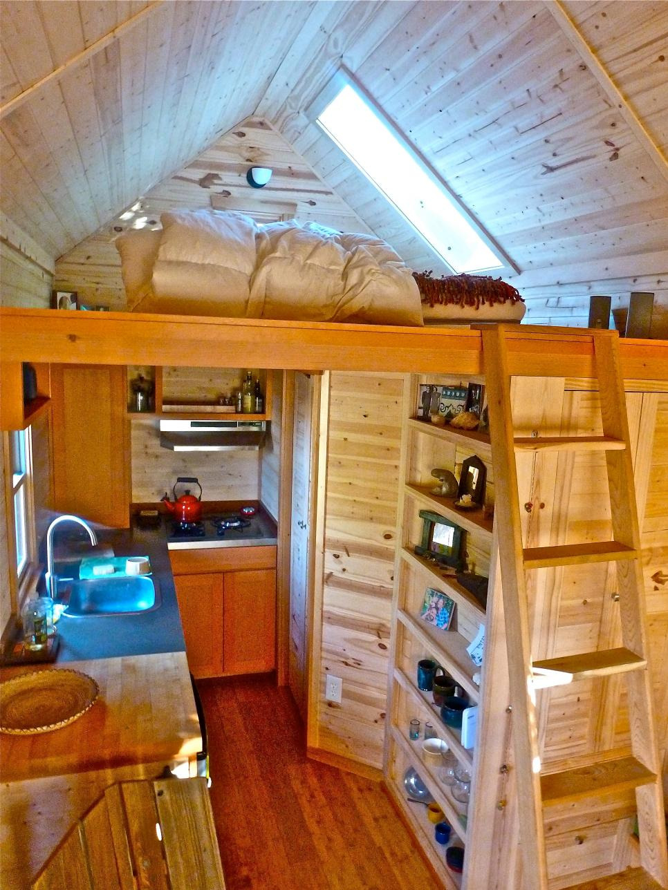 Hgtv House Plans Designs Beautiful Extreme Tiny Homes From Hgtv Remodels Home Small
