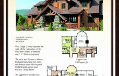 Hill Country House Plans Luxury Inspirational A Ready To Purchase 3 200 Sf Home Plan From Mosscreek