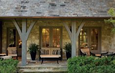 Home Architecture Styles Images Lovely 28 Outstanding French Country Home Styles For Inspiration