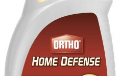 Home Defense Insect Killer Msds Beautiful Cheap Ortho Home Defense Msds Find Ortho Home Defense Msds