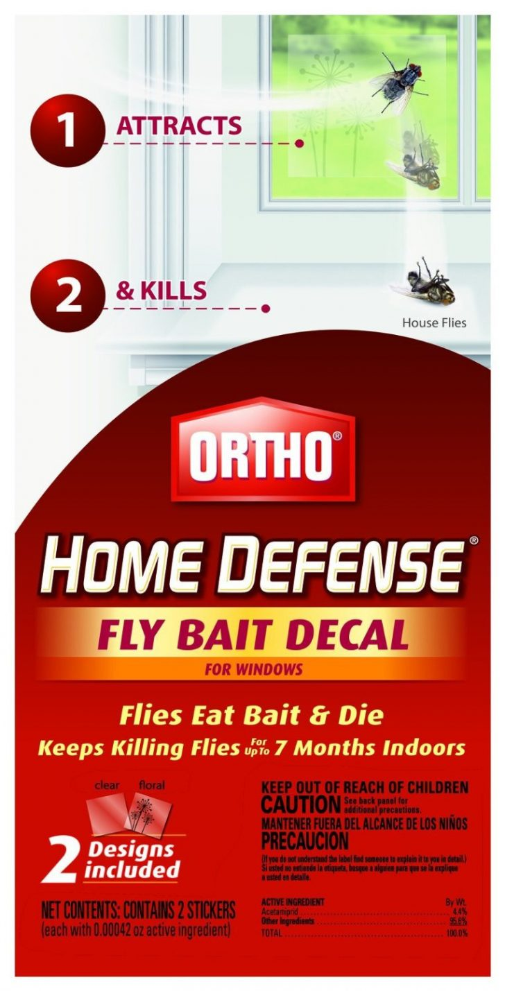 Home Defense Insect Killer Msds 2021