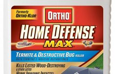 Home Defense Insect Killer Msds New Cheap Ortho Home Defense Msds Find Ortho Home Defense Msds