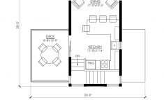 Home Plans For Small Homes Beautiful Manitoba 636