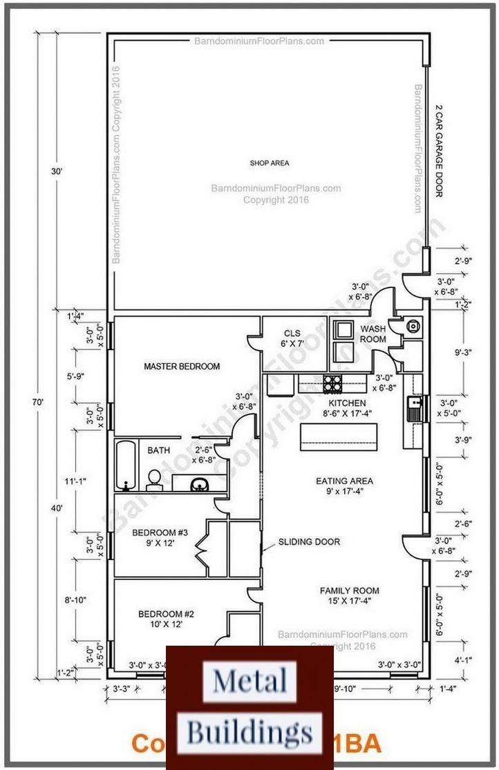 Home Plans with Cost to Build Estimates New Texas Barndominium Prices and Texas Metal Buildings and