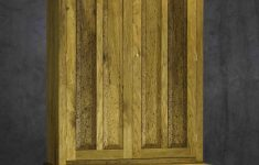 Homemade Wooden Gun Cabinet Elegant 18 Homemade Wooden Gun Cabi Small Easy Wood Projects Baby