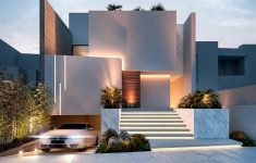 House Architecture Design Online Luxury Pin On House