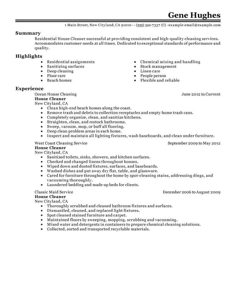 cleaning business plan template er resumes suyhi margarethaydon janitorial example south africa