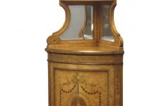 House Clearance Auctions Antique Furniture Beautiful Antique Furniture