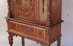 House Clearance Auctions Antique Furniture Lovely Pin On Antique Dark Woods