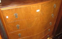 House Clearance Auctions Antique Furniture Luxury Lawrences Antiques And Collectables