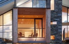 House Design And Estimate Cost New Estimate Residential Construction Costs