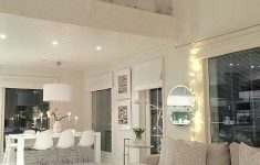 House Design Images Hd New Pin By Slaid On Archie