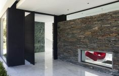 House Entrance Design Ideas Best Of Carrara House By Andres Remy Arquitectos