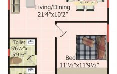House Plan Software Free Awesome 1f42 India House Plans Software Free Download