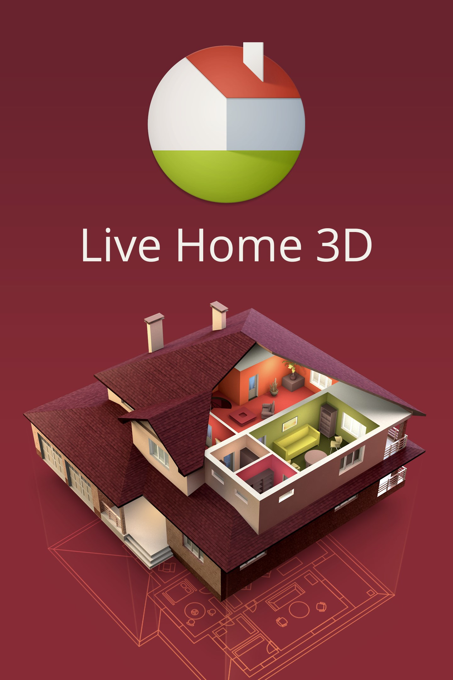 House Plan software Reviews Beautiful Get Live Home 3d Microsoft Store