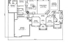 House Plans 2 Story 3 Bedrooms Beautiful Buat Testing Doang 3 Bedroom House Plan Picture