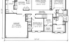 House Plans 2 Story 3 Bedrooms Unique 1701 2200 Sq Feet 3 Bedroom House Plans 2017 Honda Pilot