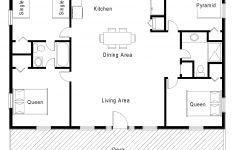 House Plans Beach Cottage Luxury 2 Bedroom 5th Wheel Floor Plans Modern Beach House Plans