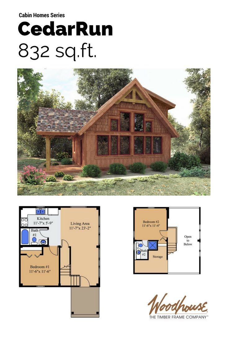House Plans Cabin Style New Modular Log Homes Floor Plans Beautiful Cabin Inexpensive