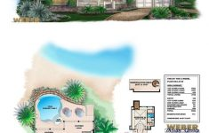 """House Plans Coastal Living Lovely By The """"c"""" House Plan In 2020"""