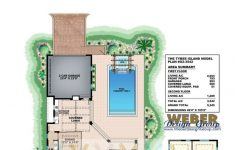 House Plans Coastal Living Luxury 10 Stunning Ideas Coastal Palette Sands Coastal Pattern