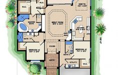 House Plans Coastal Living New With Images