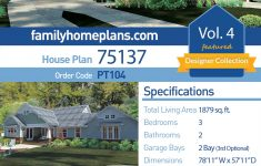 House Plans Craftsman Style Bungalow Best Of Craftsman Style House Plan With 3 Bed 2 Bath 2 Car Garage