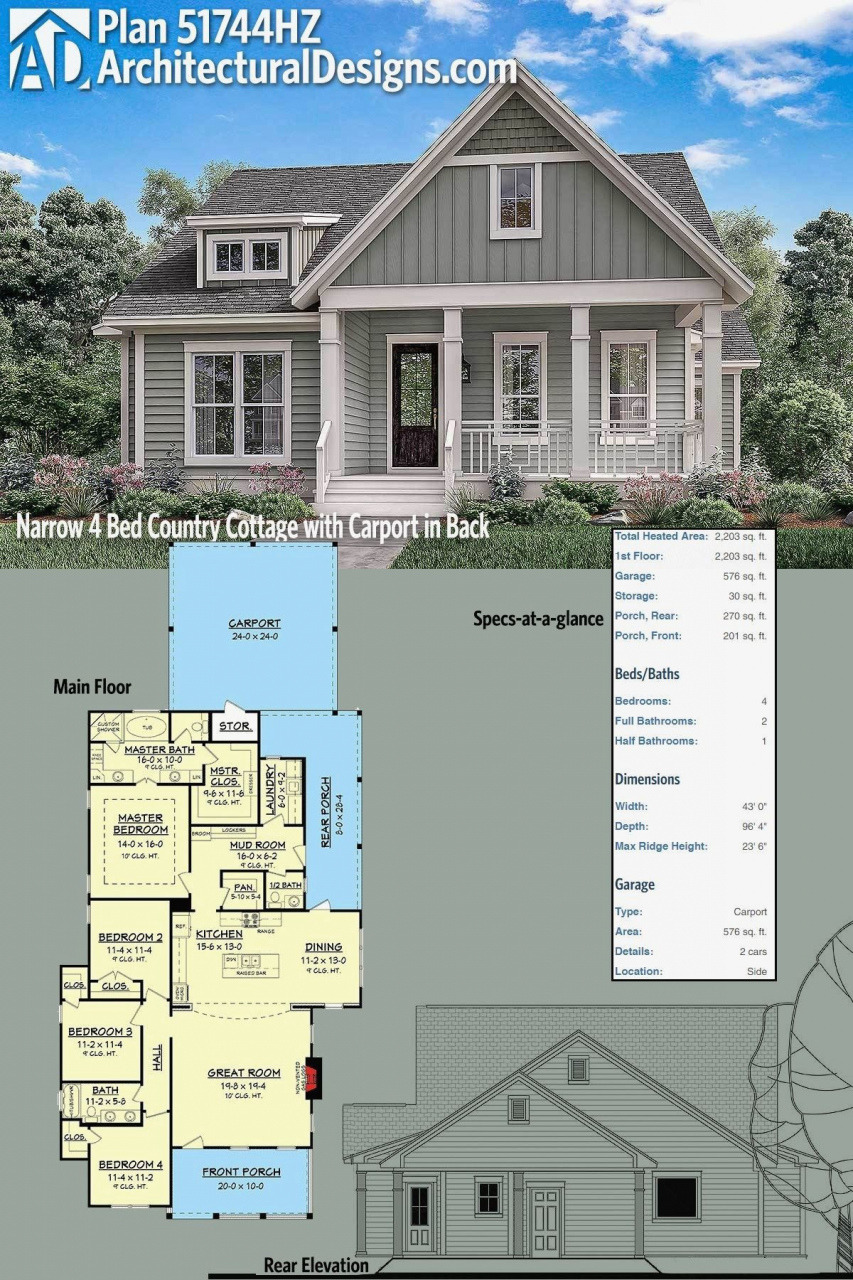 5 bedroom house plans 39 lovely 5 bedroom house plans durch 5 bedroom house plans