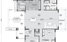 House Plans For Large Lots Luxury Fantastic Farmhouse Designs Perth