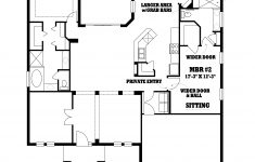 House Plans For Ranch Style Homes Beautiful Architectures House Designing Apartment & Home Tree House