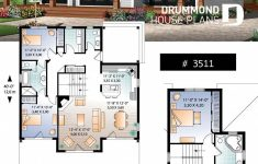 House Plans For Two Family Home Fresh Advice And Selection Of Flooring For A Room