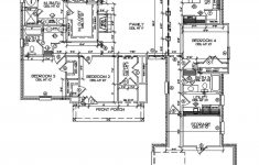 House Plans In Louisiana Lovely House Plans