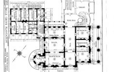 House Plans In Louisiana New Floor Plans Belle Grove Plantation Mansion White Castle