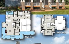 House Plans North Carolina Inspirational Plan Be Storybook Country House Plan With Sturdy Porch