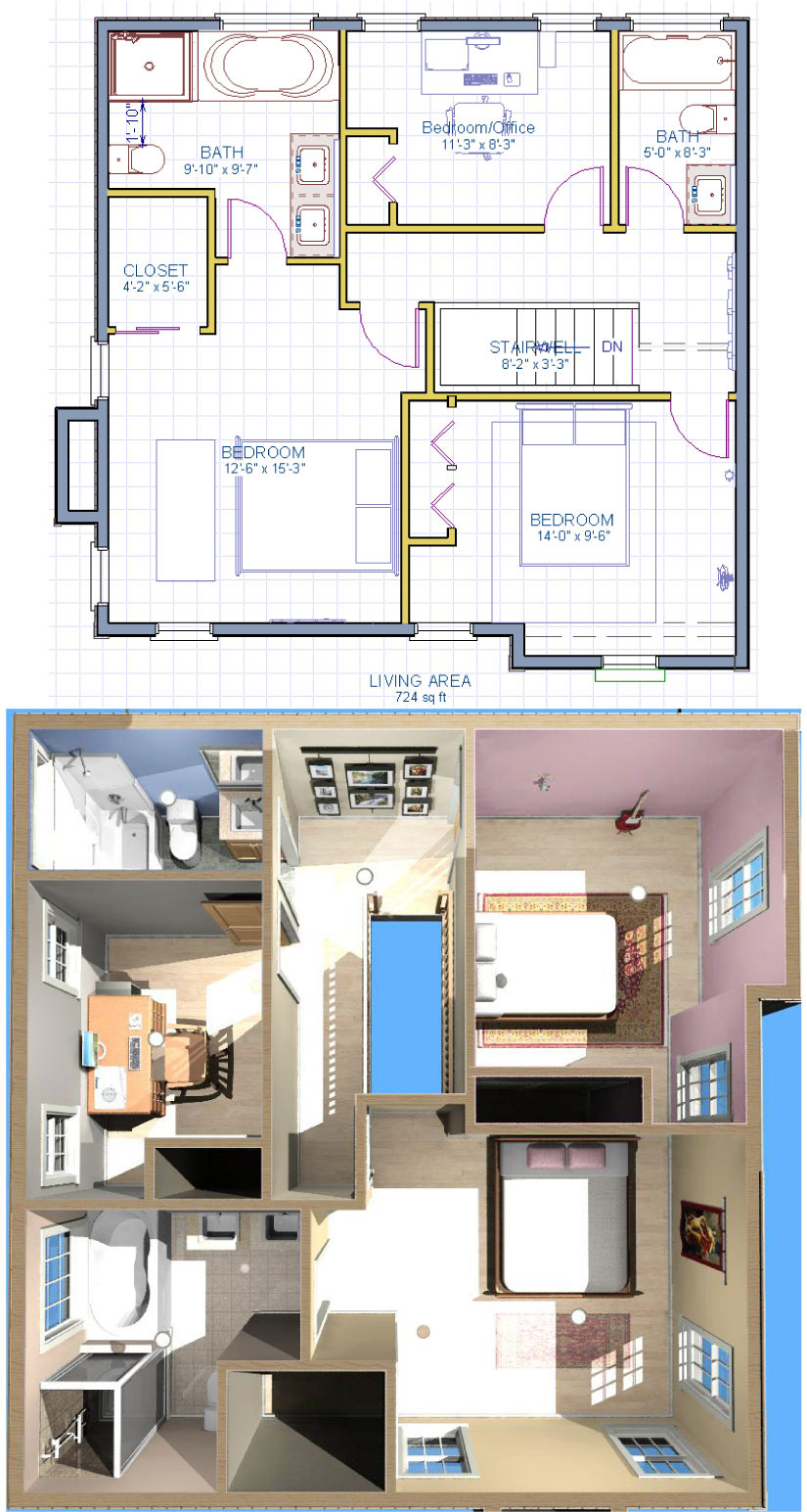 House Plans north Carolina New the north Carolina Colonial House Plan Simply Additions