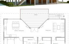 House Plans On Piers Lovely Raised Coastal House Plan Beach House Plan House On Piers