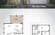 House Plans On Piers Unique Cubby House Plans Elevated House Plans Home Design Ideas