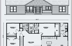House Plans Ranch Style With Basement Awesome 55 Small Ranch House Plans With Basement 2016