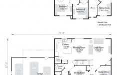 House Plans To Build Elegant The Franklin Plan 2526 2 Story 2 526 Sq Ft