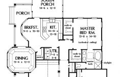 House Plans With Basements And Wrap Around Porch Awesome Country Home Floor Plans With Wrap Around Porch