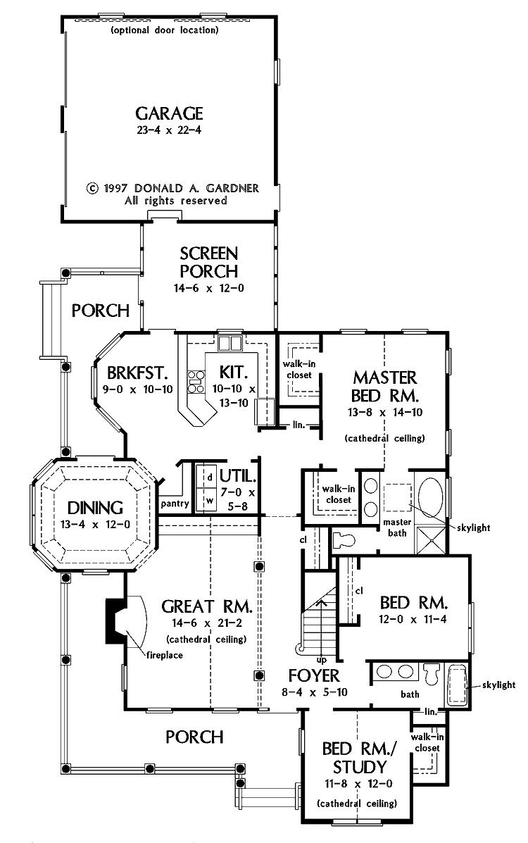 country home floor plans with wrap around porch country home floor plans with wrap around porch ranch house floor plans with wrap around porch escortsea 750 x 1197