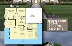 House Plans With Basements And Wrap Around Porch Fresh Plan And Exclusive Ranch Home Plan With Wrap Around