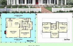 House Plans With Basements And Wrap Around Porch Inspirational Replace Porch Post Concrete Slab – Porch Ideas From