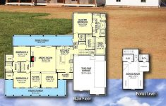 House Plans With Basements And Wrap Around Porch New 21 ] Stunning Home Plans Farmhouse Wrap Around Porches You