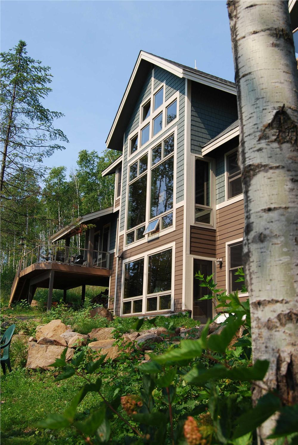 House Plans with Lake Views Luxury House Plans with A View Perfect for the Lot that Has A
