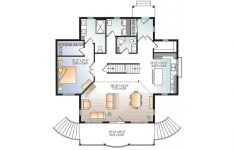 House Plans With Lake Views Unique Great Lake Views