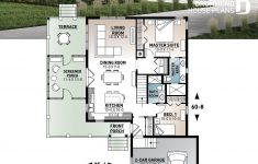 House Plans With Solarium Inspirational House Plan The Gallagher 2 No 3949 V1