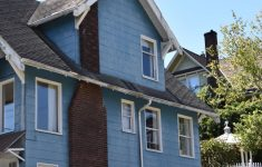 Houses That Are Pretty Best Of Life On Fernlane Pretty Teal Houses Of Seattle Life On