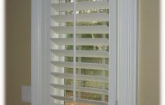 How Much Does A Bow Window Cost Best Of Cost Bow Window] Bwisegardening December Here Are Few More